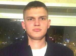 Когда забираем сигареты и алкоголь на улицах даже угрожают убийством, - активист движения «Лев Против» в Волжском