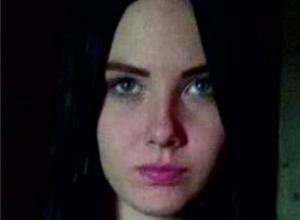 Еще одна девочка бесследно пропала в Волжском