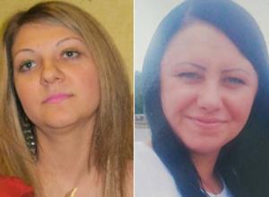 Пропавших в Волжском девушек нашли мертвыми