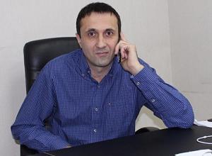 Пивнушки на каждом шагу – это геноцид жителей Волжского,-  психолог Алексей Духовный
