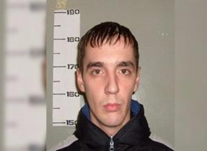Отрезавшего голову отца волжанина начали разыскивать полицейские