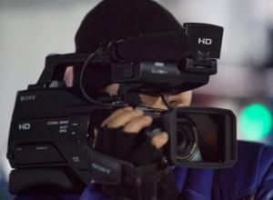 Волжанам предлагают выступить в роли режиссеров и снять фильм о своем городе