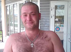 Молодой мужчина пропал во время отдыха на берегу Ахтубы в Волжском