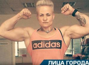 Спорт пришел ко мне после потери близкого человека, - волжанка Маргарита Легенькова