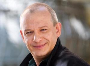 Ушел из жизни талантливый российский актер Дмитрий Марьянов