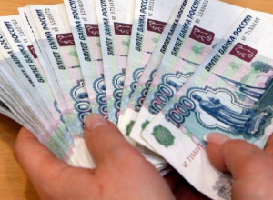 Пять миллионов из горбюджета Волжского подарили общественникам