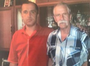 У погибшего от рук врачей в больнице Фишера обнаружили ДНК четверых человек