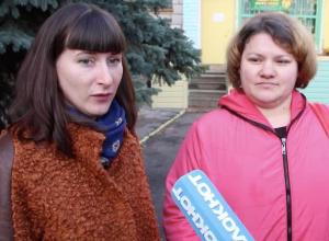 Руководство детского сада пригрозило трехлетней волжанке изолятором и полицией