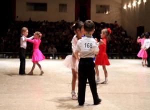 Юные волжане заняли призовые места на всероссийском конкурсе «Олимпийская мечта»