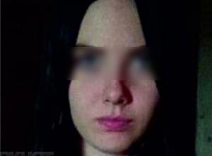 14-летнюю школьницу Юлию Никифорову нашли в Волжском