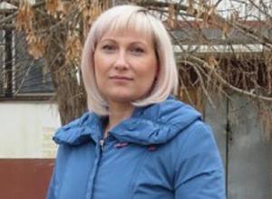 Волжанку, которая пожаловалась на разруху в больнице Фишера, вызвали на ковер к руководству