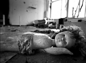 6-летний ребенок утонул в выгребной яме под Волжским
