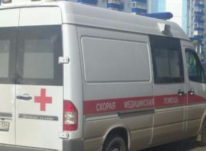 Небывалый всплеск ДТП в Волжском: в тяжелый понедельник произошло шесть аварий с пострадавшими
