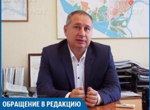 Бывшие коллеги экс-чиновника Феликса Макаровского рассказали о прессинге с его стороны