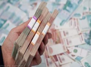 Волжский бизнесмен Дмитрий Алганов получил 3,5 года колонии за многомиллионные махинации