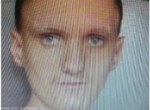 Пропавший волжанин Михаил Золин вернулся домой