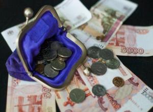 Волжских пенсионеров продолжили обманывать бессовестные мошенники