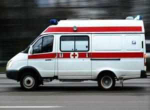 Автомобилисты в Волжском продолжают сбивать пешеходов