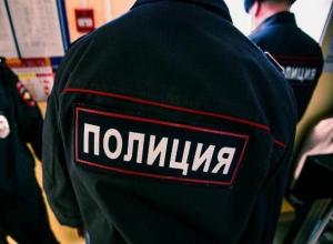 Напавшего грабителя на улице Горького розыскивают в Волжском
