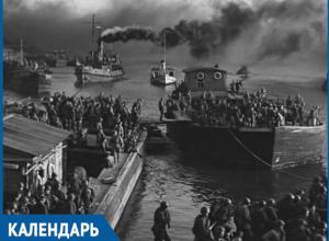 76 лет назад началась Сталинградская битва