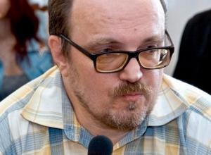 В отличие от Сталинграда на месте Волжского не было каннибализма, - краевед Андрей Клушин