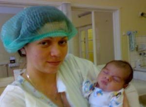 Волжанка создала благотворительный фонд, победив болезнь сына