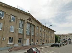 Мэрия Волжского пробовала в суде забрать участки в СНТ «Заря»
