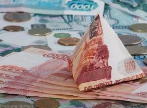 В долгах, как в шелках: мэрия Волжского отчиталась по кредитам