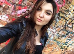 22-летнюю Ирину Сальникову уже шесть дней ищут в Краснослободске
