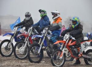 Команда из Волжского победила в «Битве на Волге»