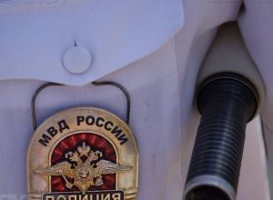 Отдел полиции №3 в Волжском переехал на новый адрес