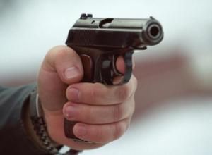 В Волжском несостоявшийся убийца отделался штрафом