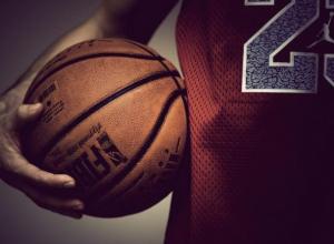 Настоящий уличный баскетбол покажут волжане