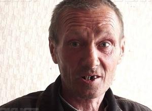 Масленников старший предположил, что подозреваемый в убийстве двух волжанок мертв