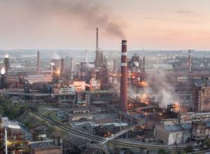 40 рабочих мест - это не повод травить волжан, - активист Эльдар Быстров