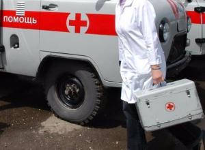 Просроченными лекарствами лечили волжан врачи скорой помощи