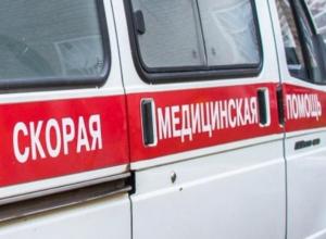 Подробности волжской аварии на Горького: 16-летний пешеход оказался в больнице