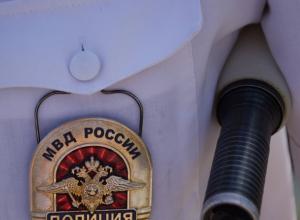 В Волжском усилили меры безопасности для спокойствия жителей