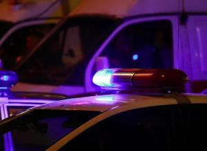 Водитель на Reno Logan сбил 46-летнюю женщину в Волжском