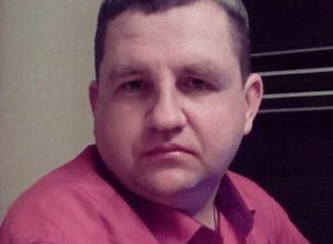 Волжан просят помочь найти без вести пропавшего жителя Волгограда