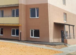 Жилой комплекс «Династия» расширил площадку для развития бизнеса волжан