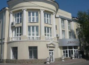 В Волжском продается квартира в объекте культурного наследия