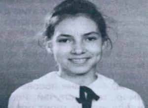 12-летняя волжанка видела предметы насквозь, благодаря «третьему глазу»