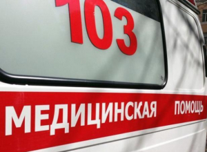 День отечественного автопрома: три волжанина пострадали в ДТП