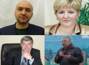 Депутат, первостроитель, чиновник и ученый выберут мэра Волжского