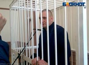 Судья опросил последнего свидетеля по делу Масленникова