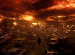 Синоптики пообещали волжанам облачный день в «предполагаемый» конец света