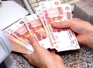 Волжанка отвоевала 200 тысяч пенсионных накоплений своего мужа