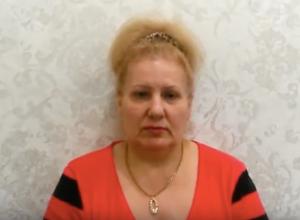 Жильцы новостройки в Волжском добились горячей воды в кране