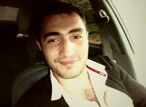 Создайте условия для гонщиков, и уголовное наказание не потребуется, - волжский стритрейсер Санан Кулиев